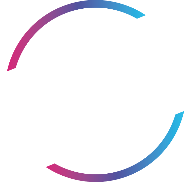 Silent Disco Deurne